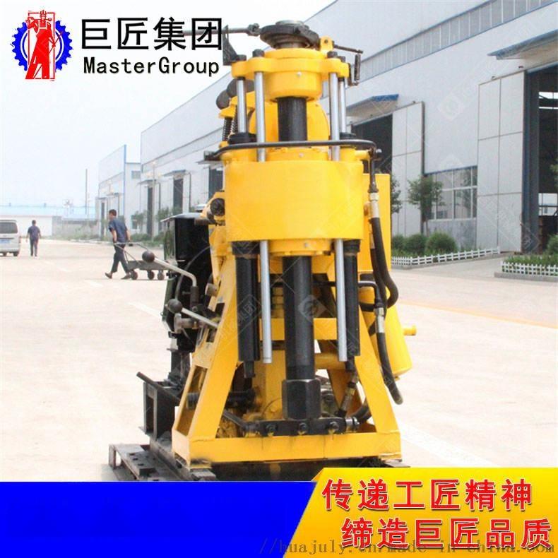 HZ-130YY岩芯钻机 (12).jpg
