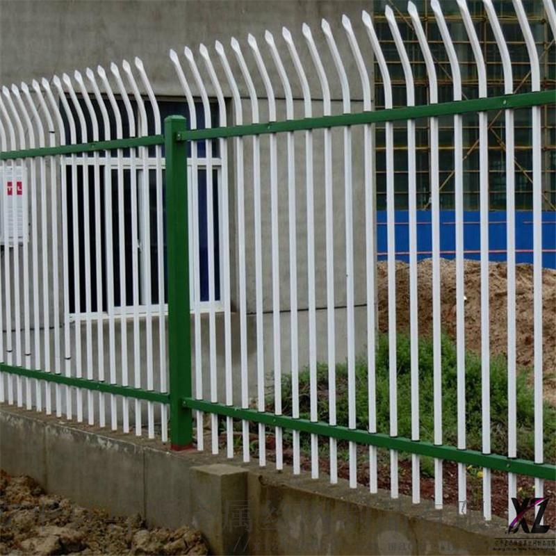 锌钢围墙护栏248.jpg
