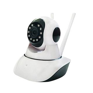 家用监控器摄像头.jpg