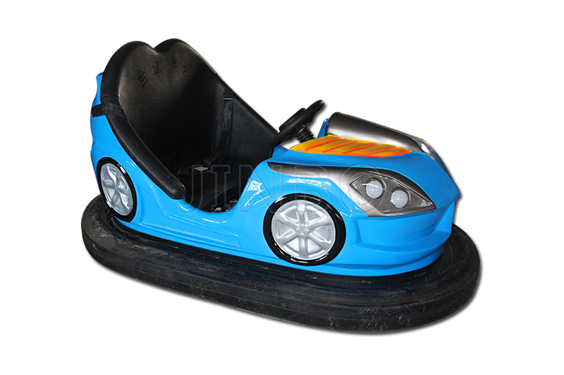 游乐场地网式碰碰车,漂移玻璃钢无天网碰碰车游乐设备130989785