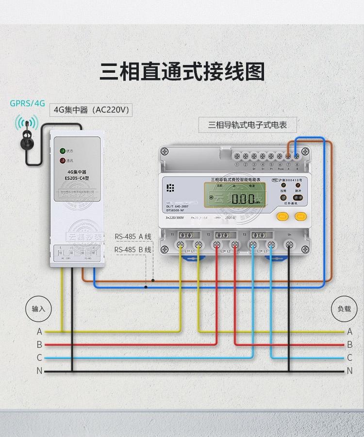 社为DTS8500-NF导轨式电表-淘宝PC端详情页V2_17.jpg
