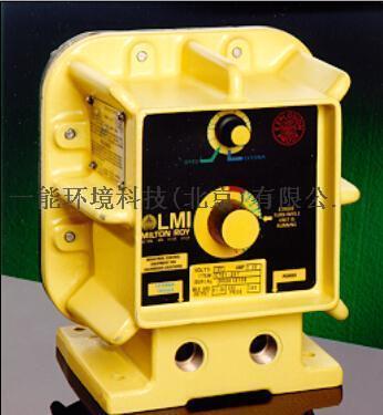 米顿罗电磁隔膜计量泵防爆型进口加药泵北京计量泵E702-297.jpg