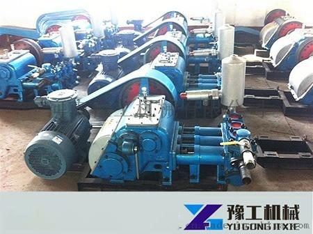 BW泥浆泵 (6).jpg