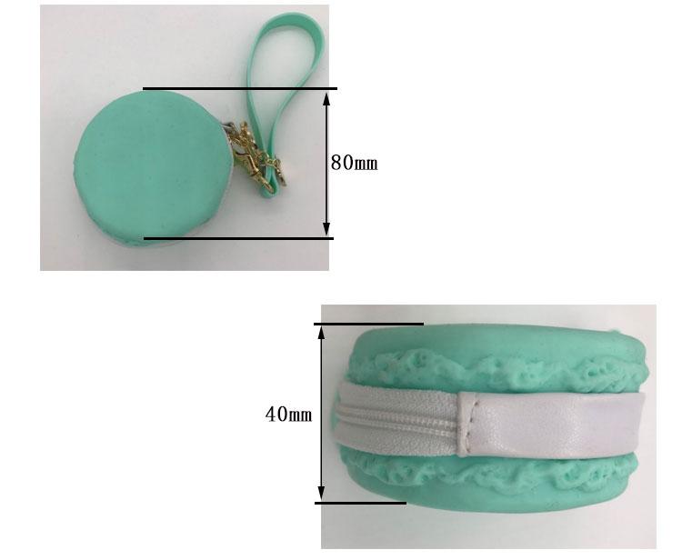 淺綠色矽膠包包詳情_04.jpg