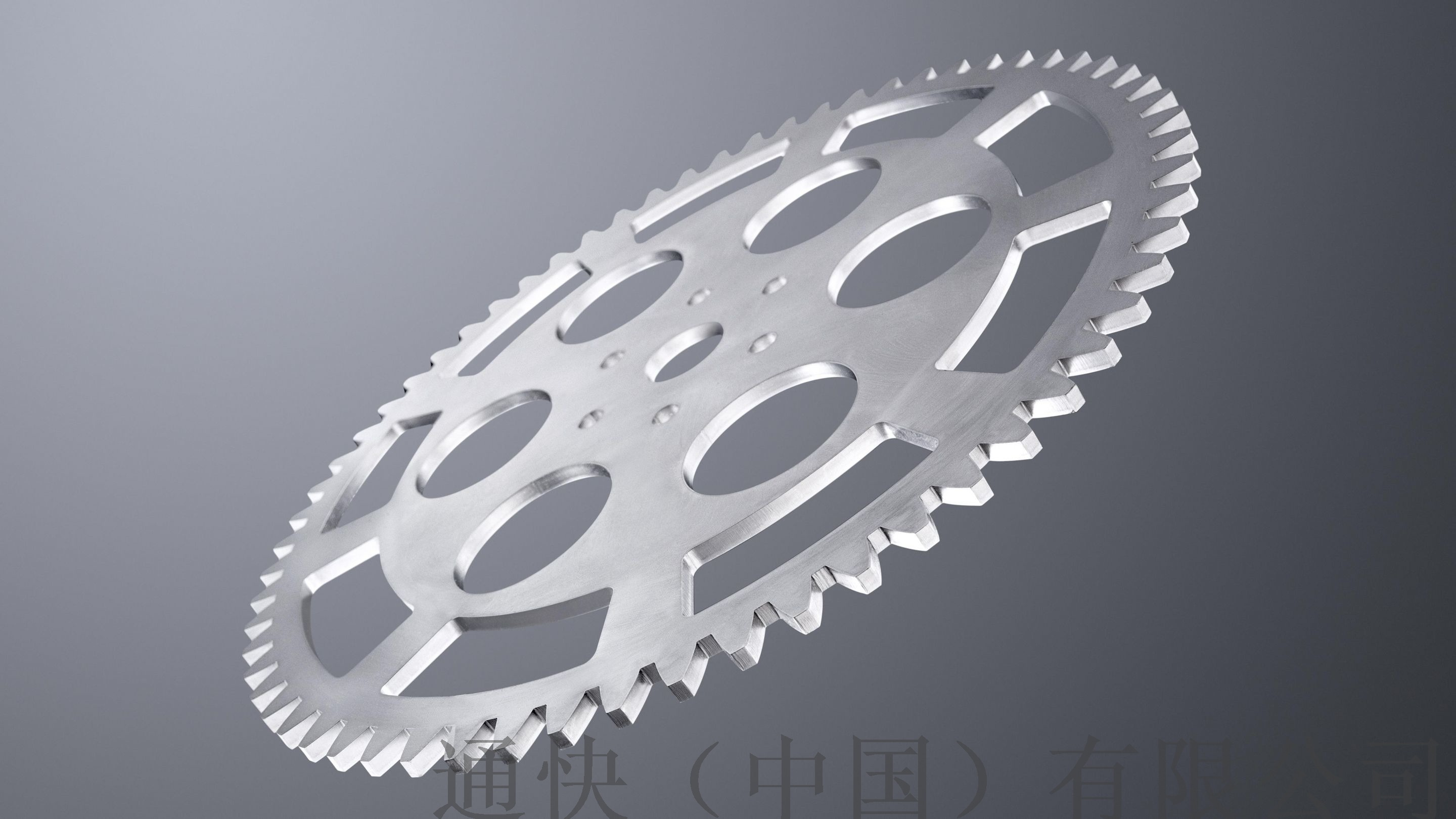 csm_MS-applications-laser-cutting-thin-stainless-steel_c2698f00a4_48e3cc25c1.jpg