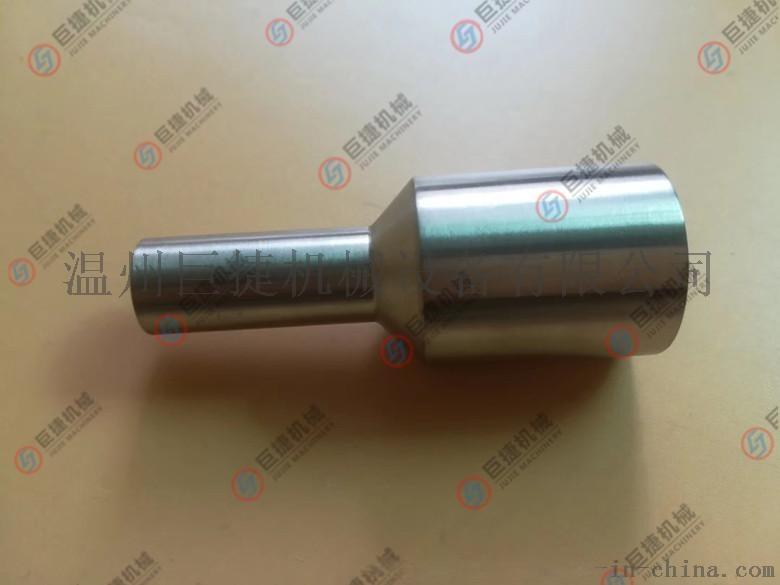 不锈钢焊接底座 温度表304焊接头 双金属温度计 仪表接头 M27*255316415