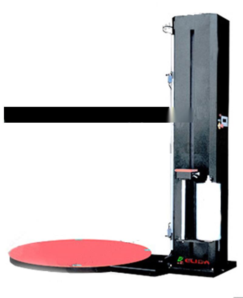 AF-2000A阻拉自动薄膜缠绕机.jpg