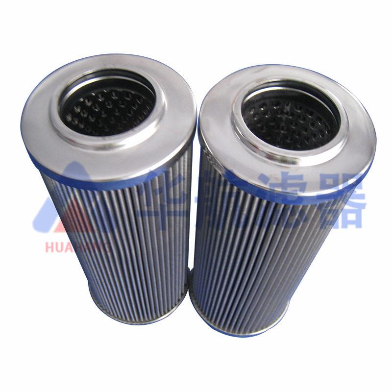 華航生產FMM0501BVDP01高壓過濾器濾芯750358852