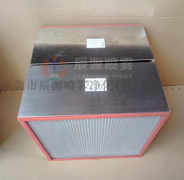 光學清洗機高溫高效過濾器62964615