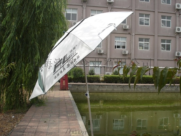 专业定制带转向太阳伞、遮阳伞760357072