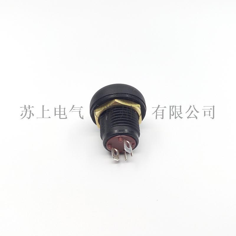 塑料防水按鈕SS12B-A-10D-3.jpg