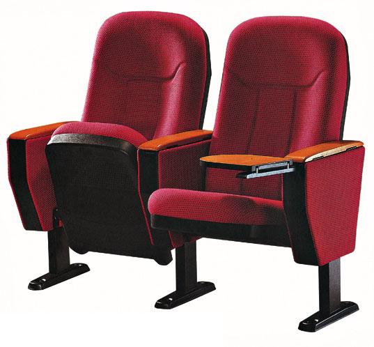 剧院椅厂家,礼堂椅排椅厂家,报告厅座椅厂家,电影院座椅厂家,礼堂座椅厂家,电影院椅子厂家,会议椅厂家34198835