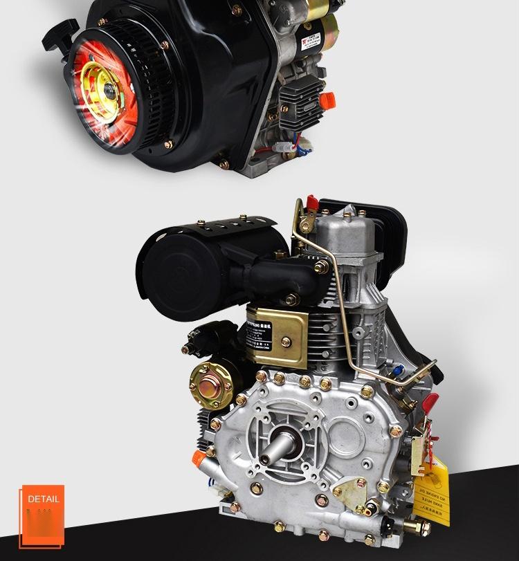 小型靜音柴油 (4).jpg