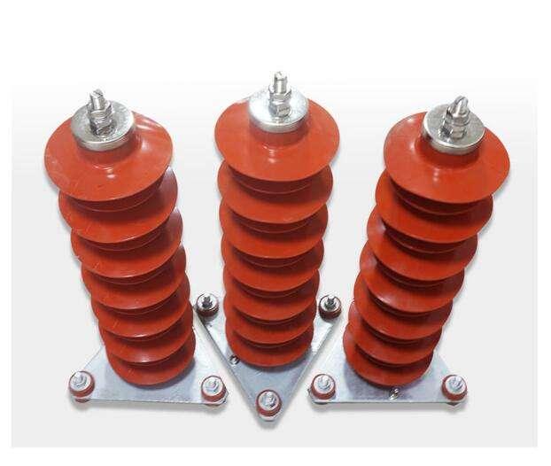 35KV电站线路设备用什么避雷器815159445