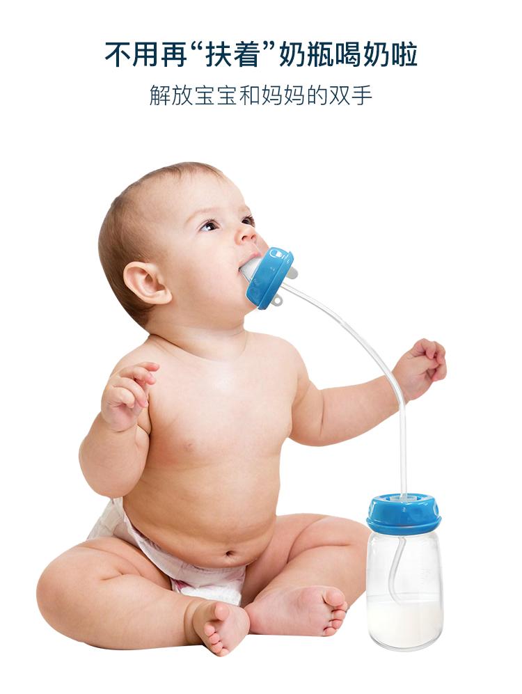 详情页——中文版_03.jpg