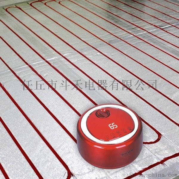 张家口美尔丽雅水暖炕板,水暖炕主机原装优惠促销836529082