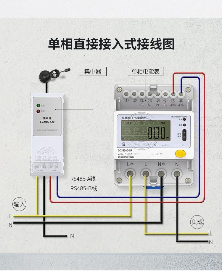 社为DDS8500-NF导轨式电表-淘宝PC端详情页V1_16.jpg