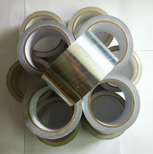 铝箔胶带-1