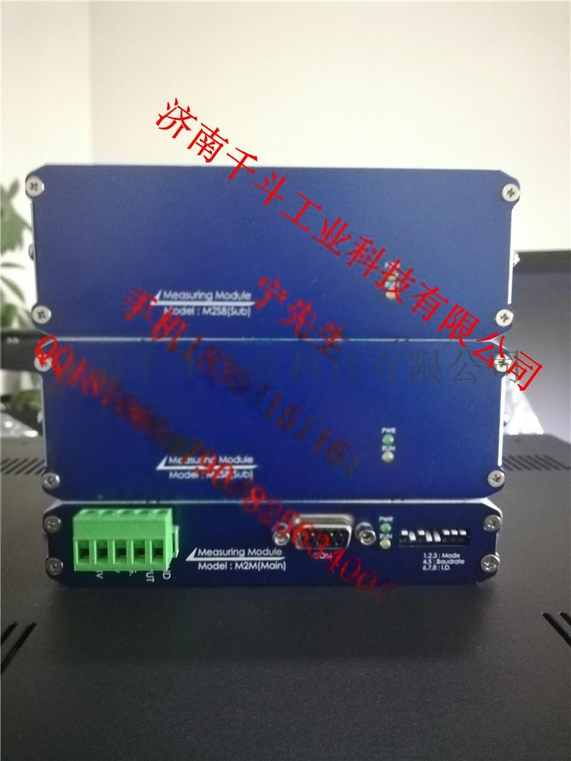 韩国DONGDO东渡ML-MP小型显示控制测量仪38370642