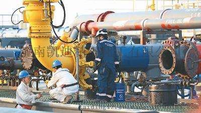原油管道清洗剂