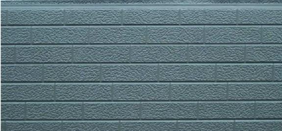賽鼎建材金屬保溫板AG3-012及設備4785255