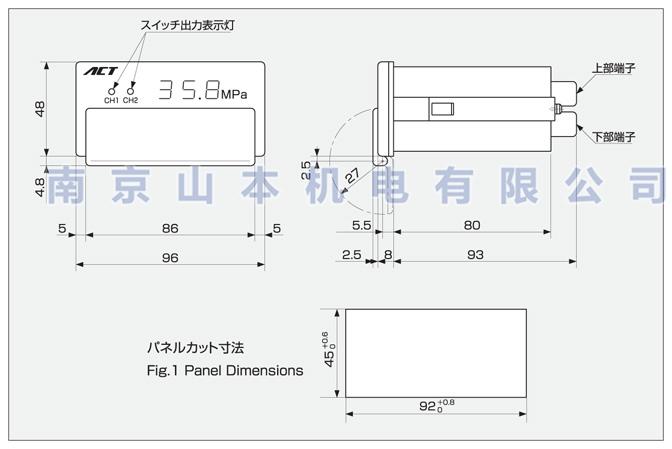 DPM35-A200-10  4.jpg