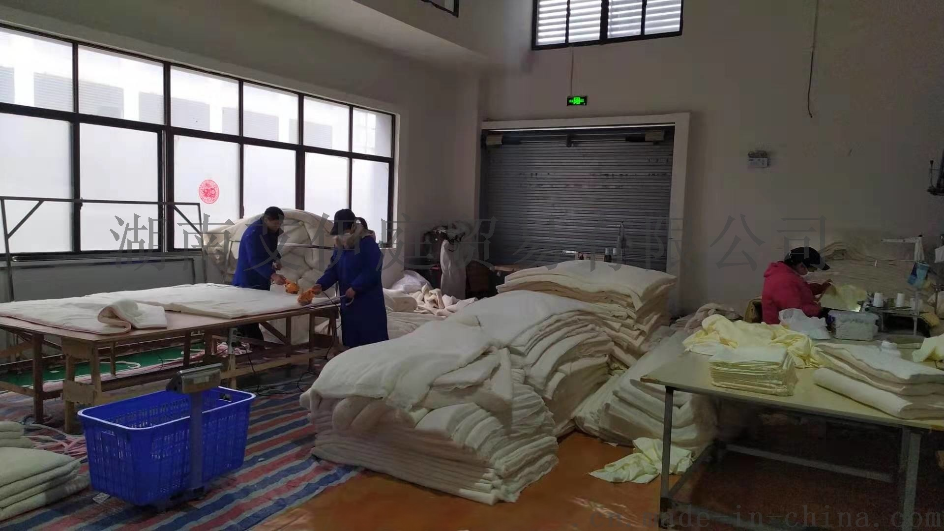 廣東廣州幼兒園被子兒童被套四件套兒童牀上用品廠家783851742