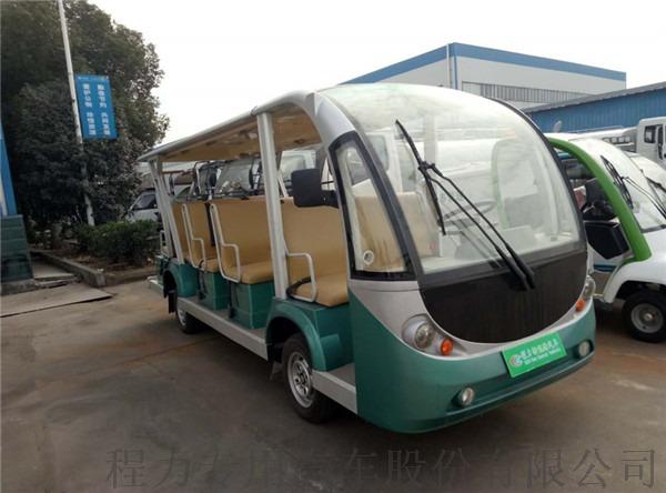 旅遊觀光車 旅遊觀光車批發報價