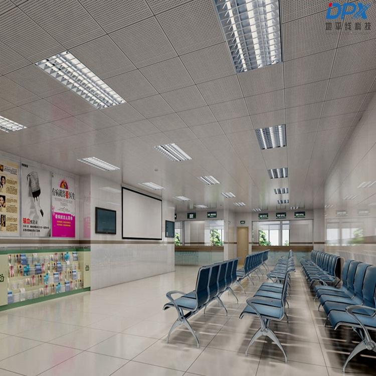 装配式内墙板的未来发展以及主要特色842805782