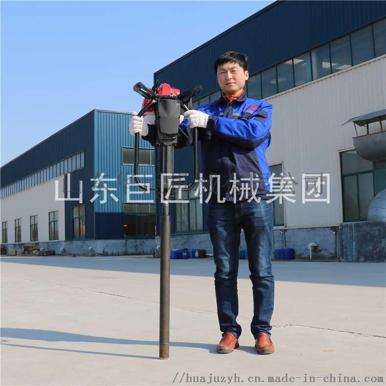 QTZ-1取土鑽機10.jpg