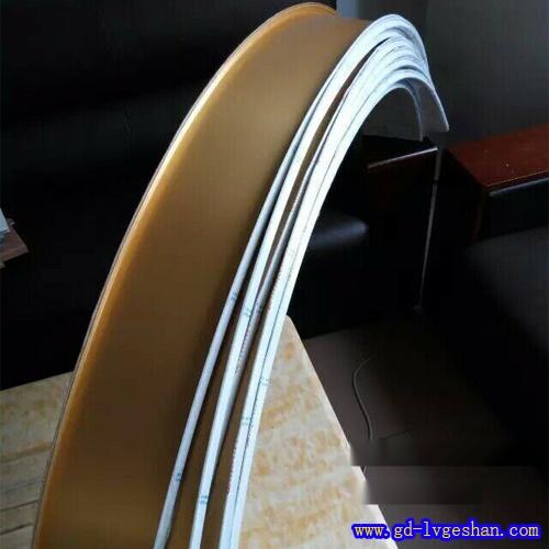 弧形铝条扣 铝合金吊顶 造型铝天花款式.jpg