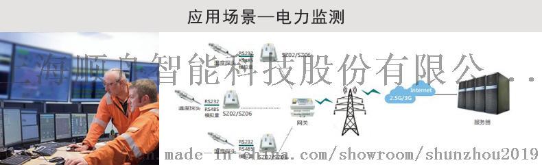 安徽高低电平电路模拟信号数据采集设备102928655