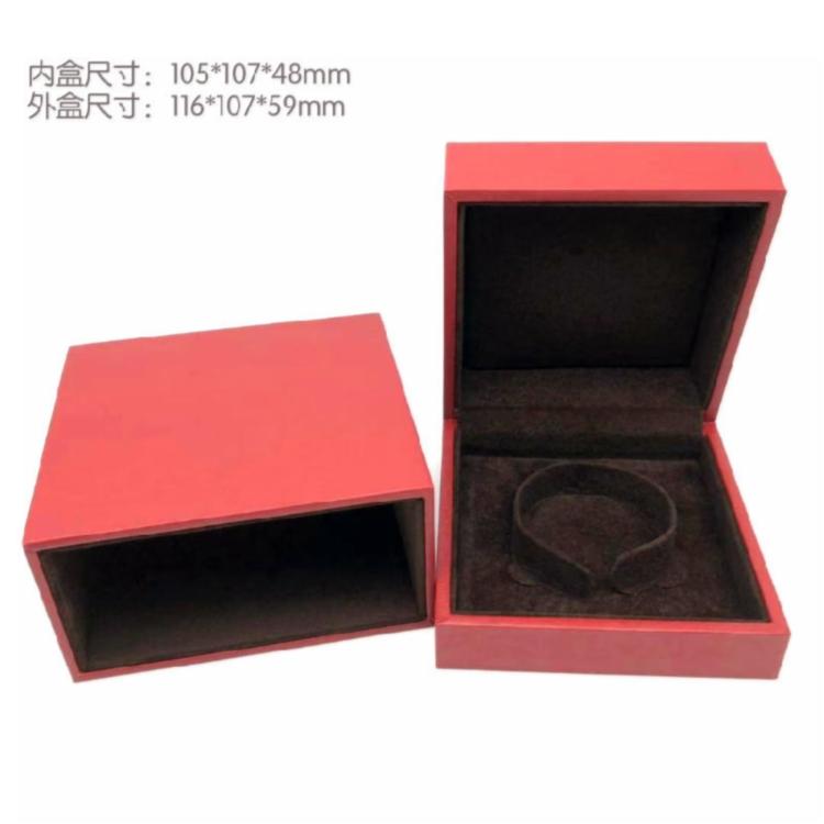 22_SKU_套盒手镯盒 红色.jpg