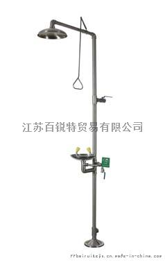 BTF41复合式防冻不锈钢洗眼器.jpg
