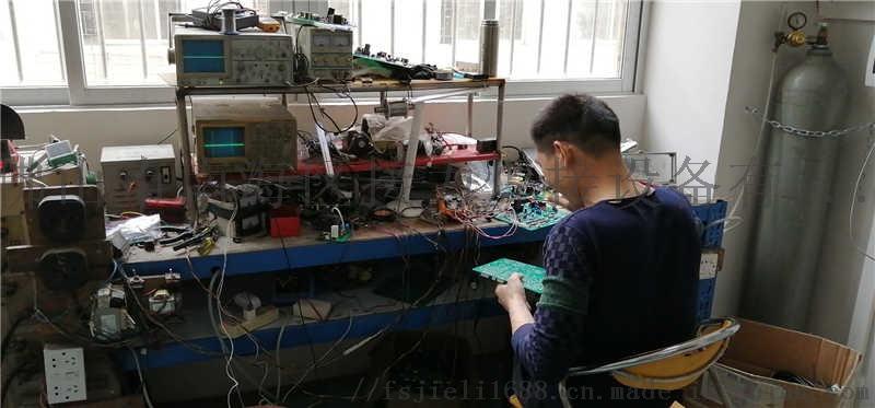 佛山逆变式直流脉冲氩弧焊机 氩弧焊机电焊 氩弧焊铝焊多功能90016282