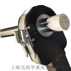全位置管道自动氩弧焊机84878685