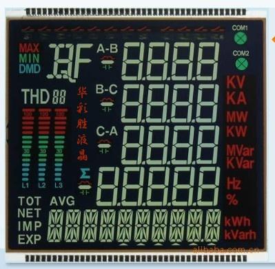 黑膜VA液晶屏.jpg