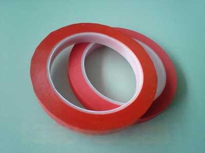 捷顺达专业生产 各种颜色玛拉胶带16532825