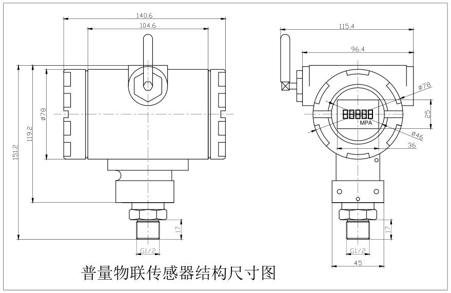 PT500-922结构图.jpg
