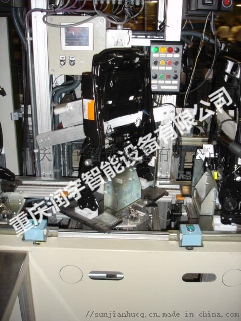 turn CD340 frame 90° to torck李尔座椅装配-03 airbagnut_副本.jpg