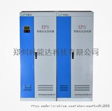 鄭州廠家直銷EPS應急電源792319655