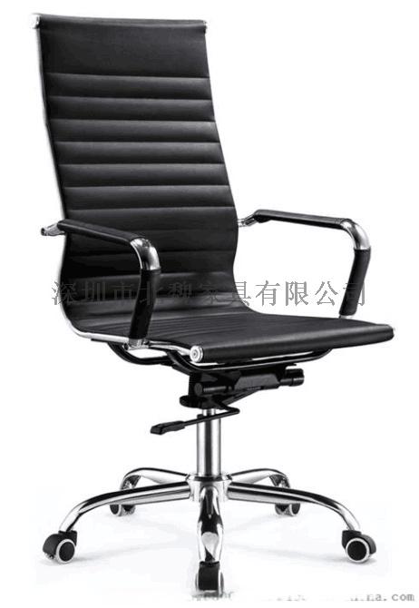 广东礼堂椅,影剧院椅,等候椅 ,办公椅,阶梯教室,礼堂椅,影院椅,阶梯教室桌椅,课桌椅95452995