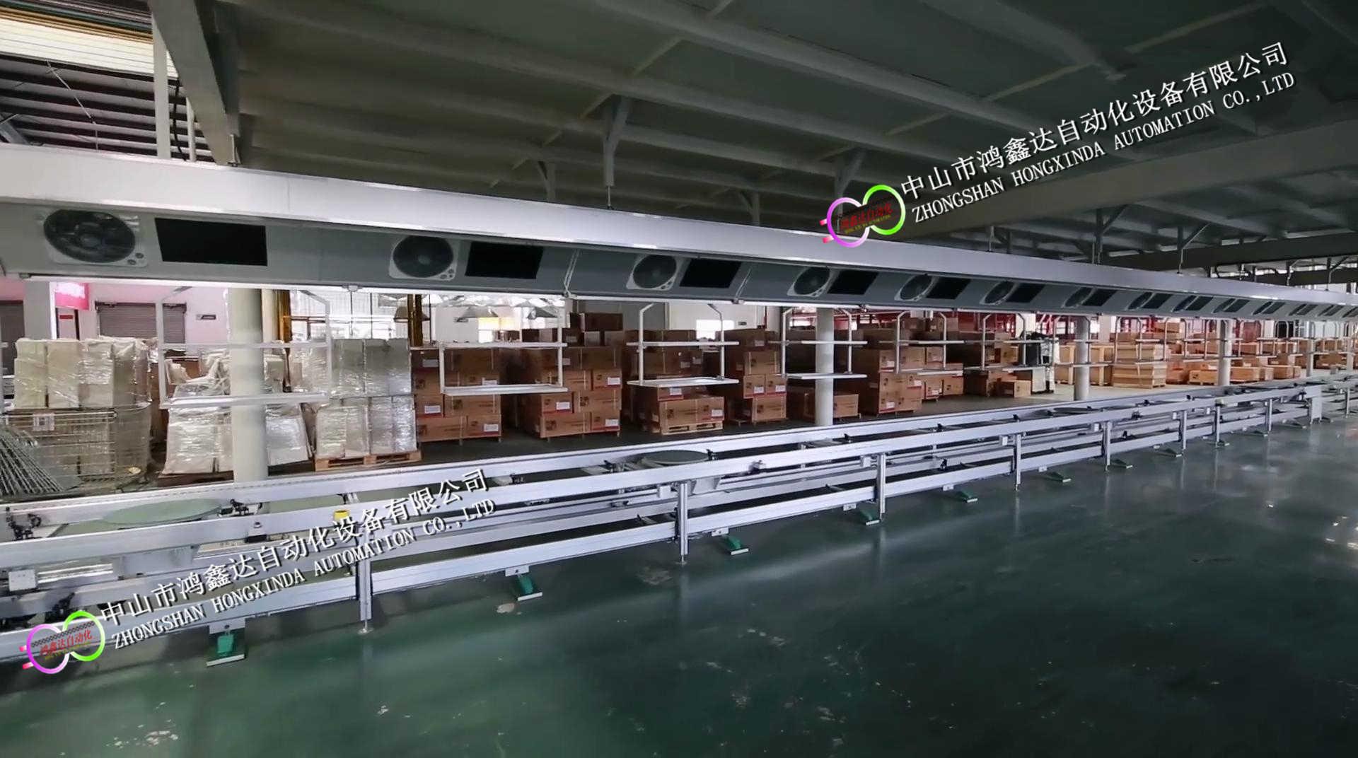瑞马燃气壁挂炉生产检测设备及新增生产线展示-1080_20180117081831.JPG