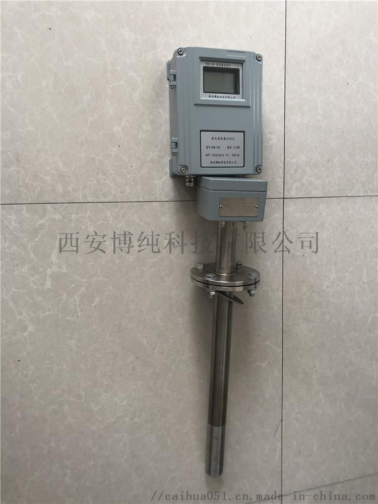 氧化锆氧分析仪整套.jpg