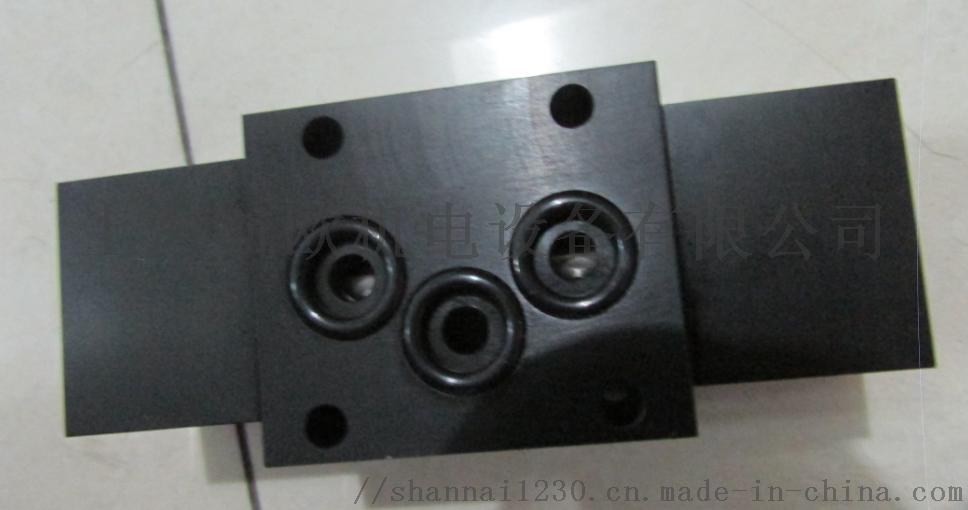 DOGA减速箱DOGA控制器955733315