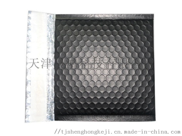 pl1217176-customized_beta_black_matt_gloss_metallic_bubble_mailer_envelopes.jpg