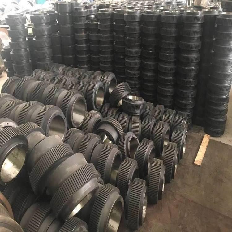 560型环摸颗粒机压辊轴承 木屑颗粒机压轮总承121884132