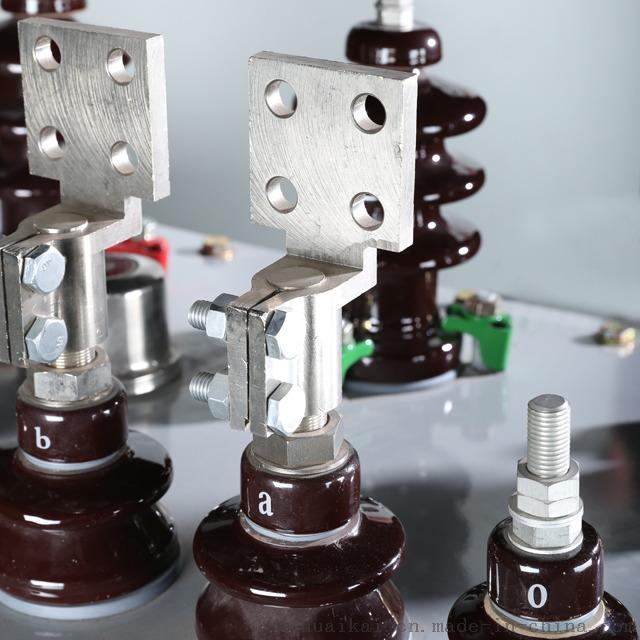变压器S11#-细节02.jpg