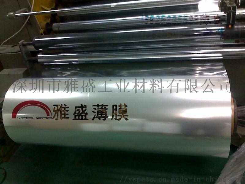 20100312085_副本.jpg