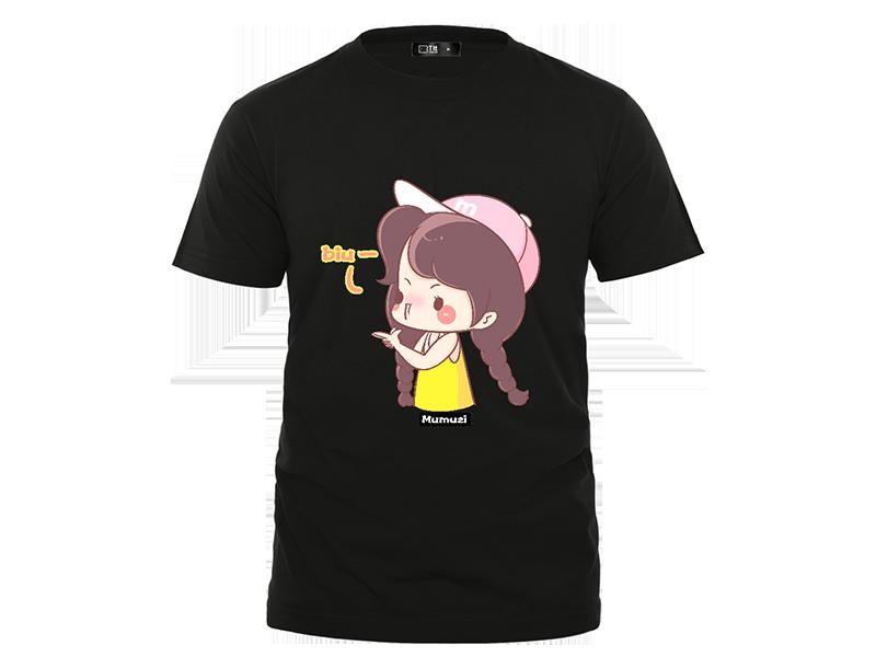 情侶T恤 (2).png